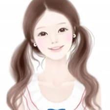 Perfil de l'usuari 芳