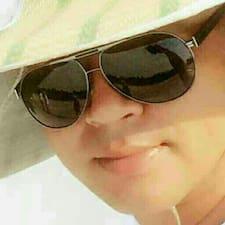 Profilo utente di 王波