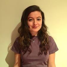 Profil korisnika Jessica Blaise