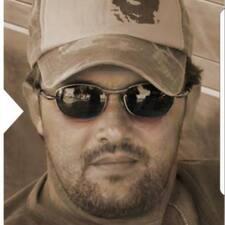 Profil korisnika Willi
