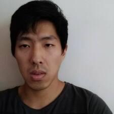 Profil korisnika Allan