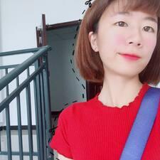 Profil utilisateur de 艺菲