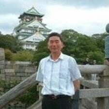 JeongSu님의 사용자 프로필
