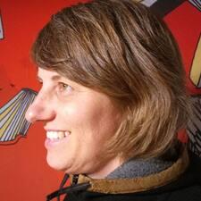 Denise Und Martin User Profile