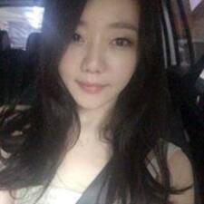 Profil korisnika Jeong Min