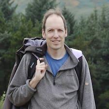 Clemens - Profil Użytkownika