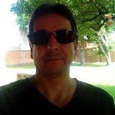 Profil korisnika Eron