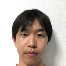 津田 Brukerprofil