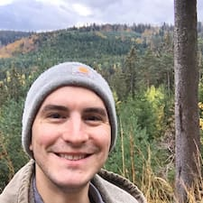 Alexander Kullanıcı Profili