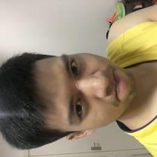 Profil korisnika 子凡