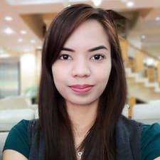 Profil korisnika Lei An
