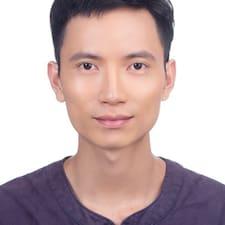 Profil utilisateur de Sanmao