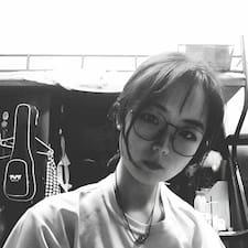 芬妮 User Profile