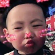 Profil korisnika 耀斌