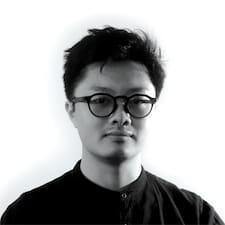 Profil utilisateur de Neil Sheng