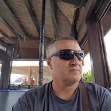 Profil korisnika Radenko