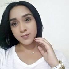 Lizbeth - Profil Użytkownika