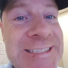 Anthony Kullanıcı Profili