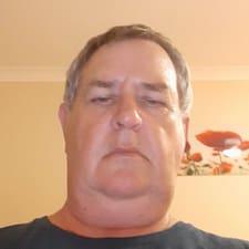 Trevor - Profil Użytkownika