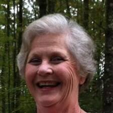Profil korisnika Carolyn W