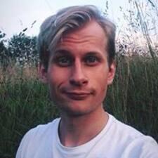 Wiktor User Profile