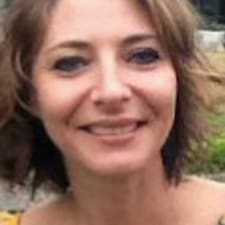 Lissandra User Profile