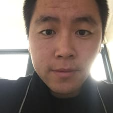 Profil korisnika 伟