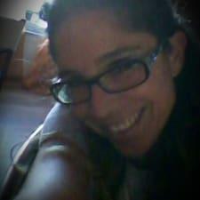 Rachele Kullanıcı Profili
