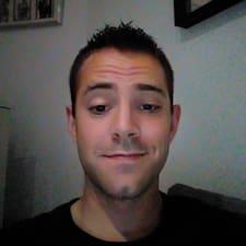 Matthieu Kullanıcı Profili