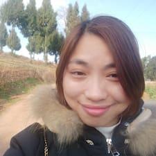 彭宇 User Profile