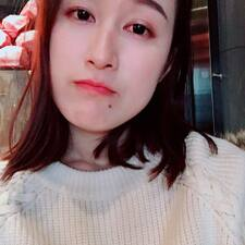 Profil utilisateur de 秋月