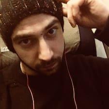 Profilo utente di Gian Piero