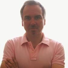 Profil utilisateur de Andrzej