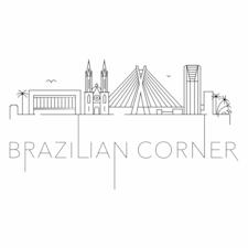 Brazilian Corner is a superhost.