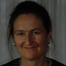 Edda User Profile