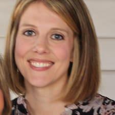 Profil korisnika Carey