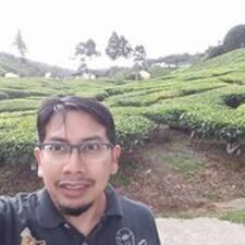 Nutzerprofil von Muhammad Yusuf
