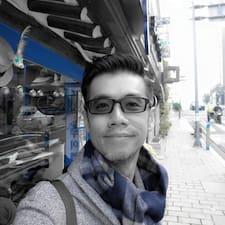 Kok Yong