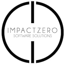 Impactzero User Profile