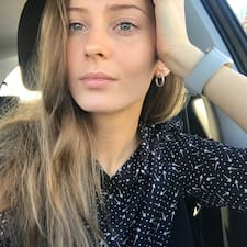 Мария - Profil Użytkownika