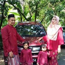 Siti Nur Anis