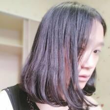 Profil korisnika 顺兰