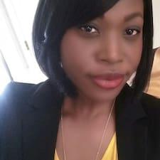 Profil korisnika Soyire