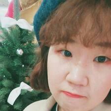 Nutzerprofil von 예지