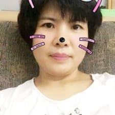 Profil Pengguna Kara