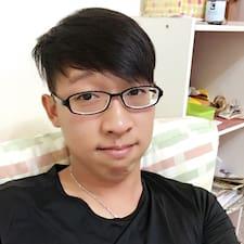 Nutzerprofil von 書賢