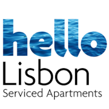 Hello Lisbon Santa Apolonia Brukerprofil