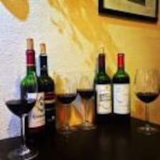 198586葡萄酒