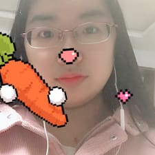 Nutzerprofil von 海涵