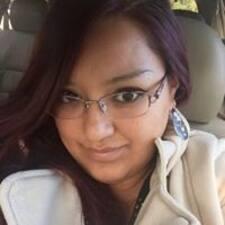 Janeth - Profil Użytkownika